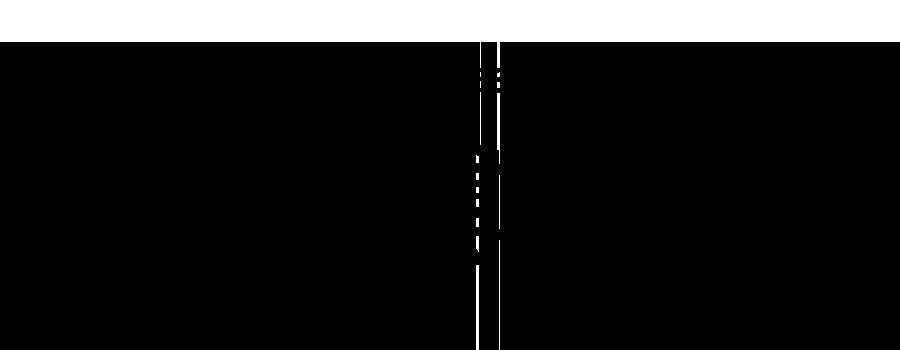 渋谷区広尾に佇む禅寺 臨済宗 大徳寺派 瑞泉山 祥雲寺の公式サイト
